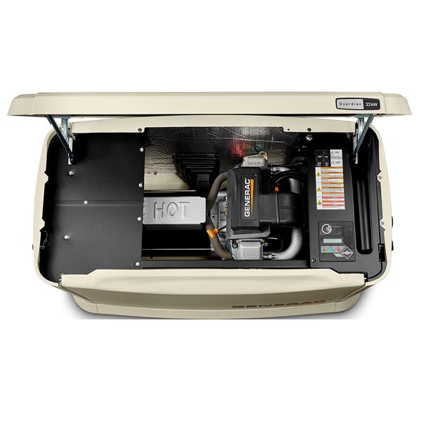 22kW-Product-Photos-TransparantBG-TopView-600